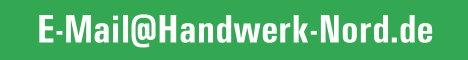 Buchen Sie jetzt Ihre E-Mailadresse mit @Handerk-Nord.de